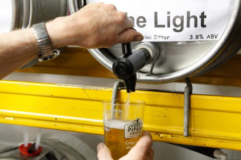 Beer-fest-_160818