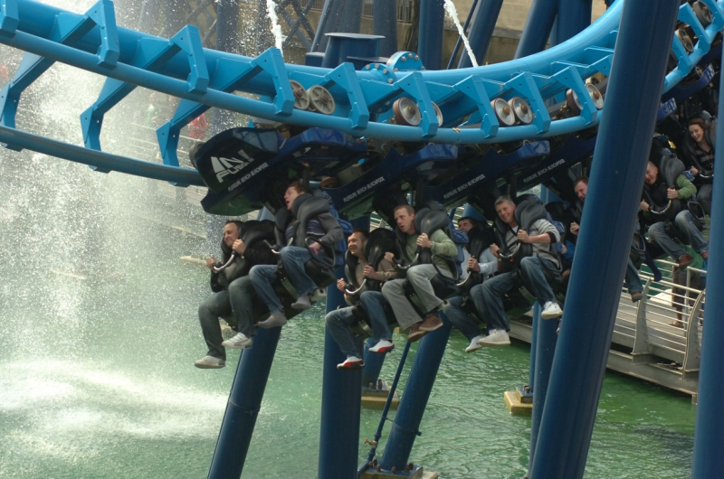 Blackpool-Pleasure-Beach-_070818-
