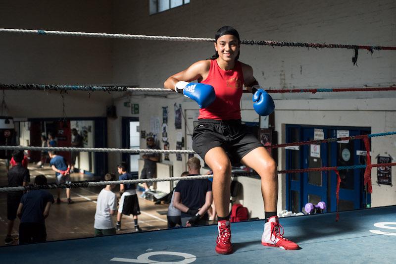Boxing-Lansbury-_0708192