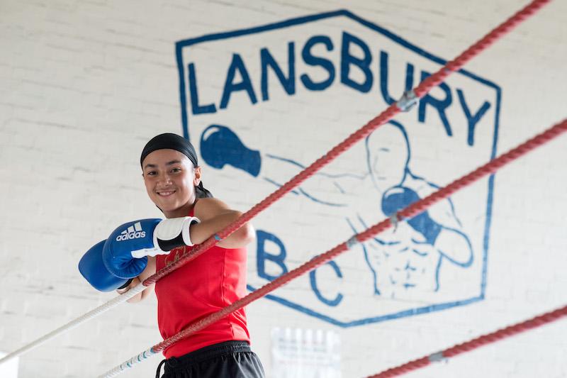 Boxing-Lansbury-_0708193