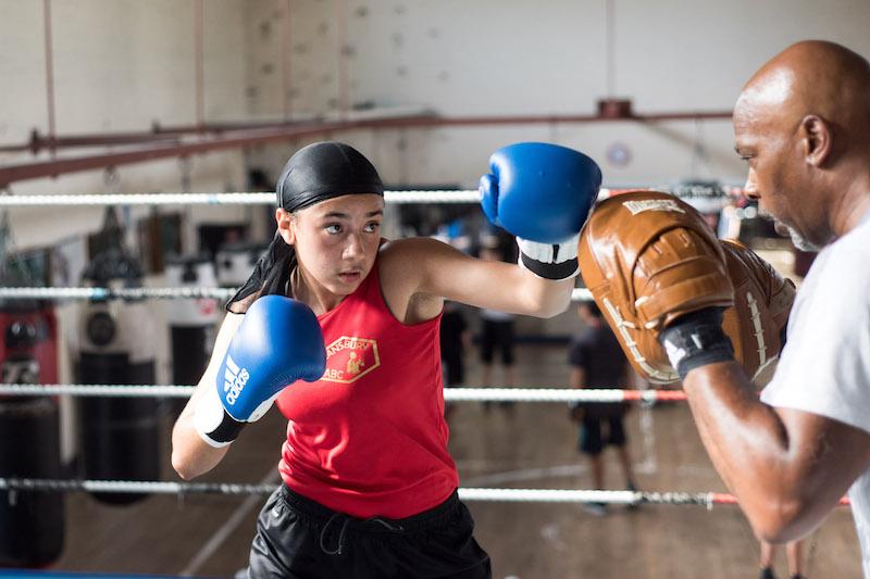 Boxing-Lansbury-_0708194