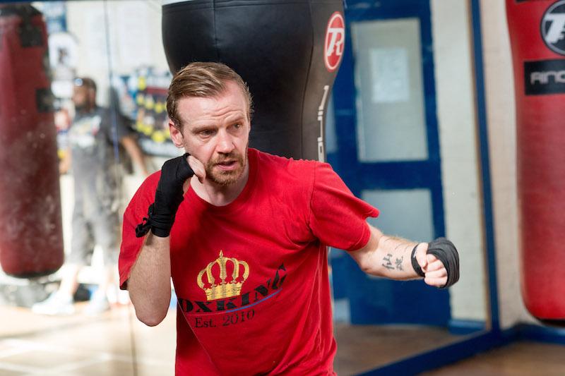 Boxing-Lansbury-_0708195