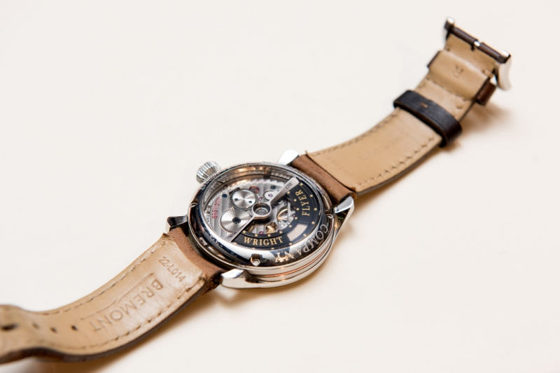 Bremont-Watches-The-Wharf--_130818-_1-1