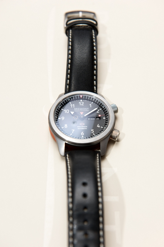Bremont-Watches-The-Wharf--_130818-_10