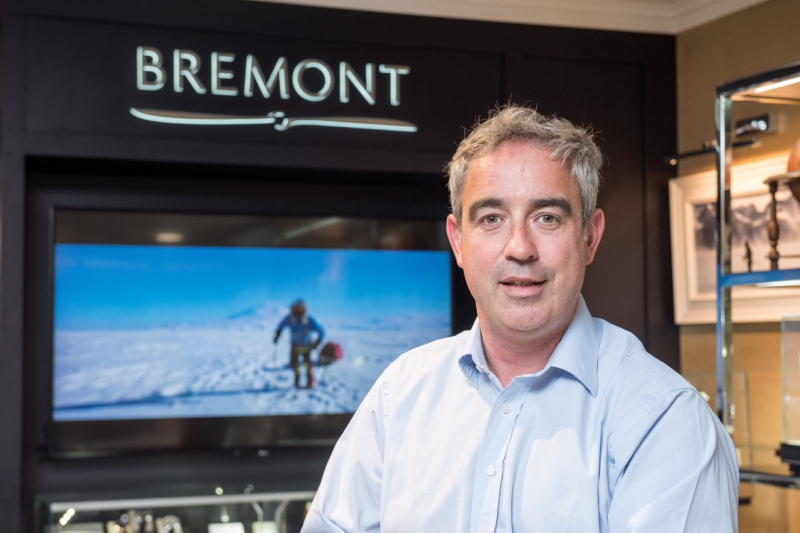 Bremont-Watches-The-Wharf--_130818-_12