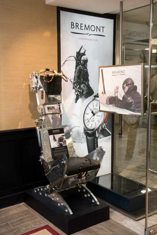 Bremont-Watches-The-Wharf--_130818-_2
