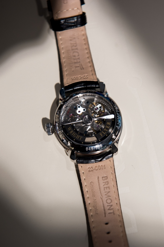 Bremont-Watches-The-Wharf--_130818-_6