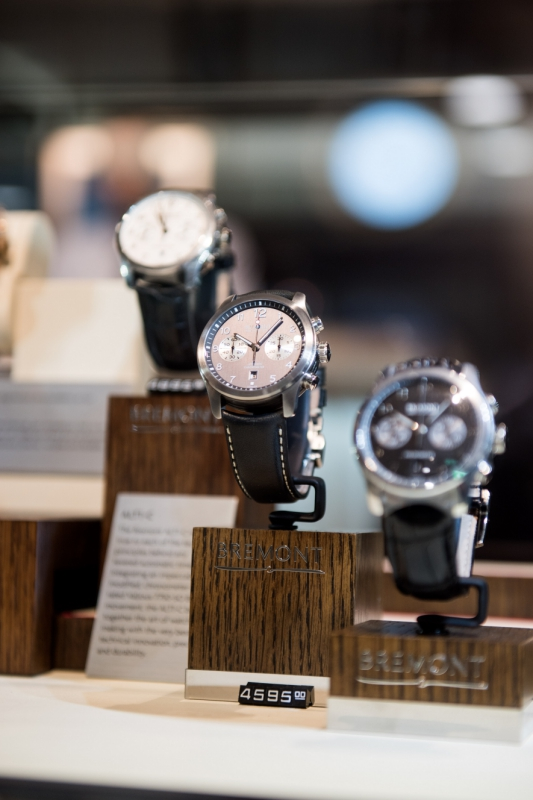 Bremont-Watches-The-Wharf--_130818-_8