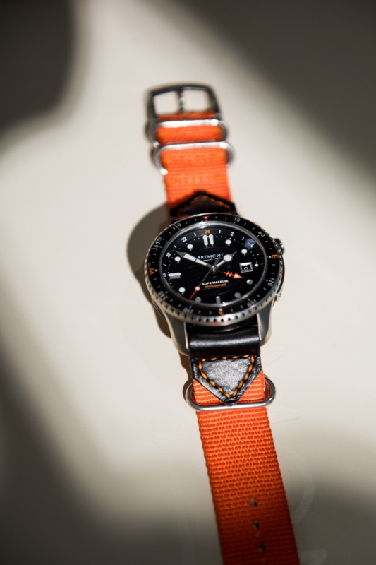 Bremont-Watches-The-Wharf--_130818-_9