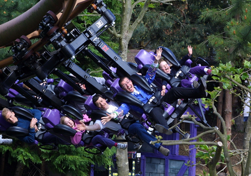Chessington-World-of-Adventures-_070818