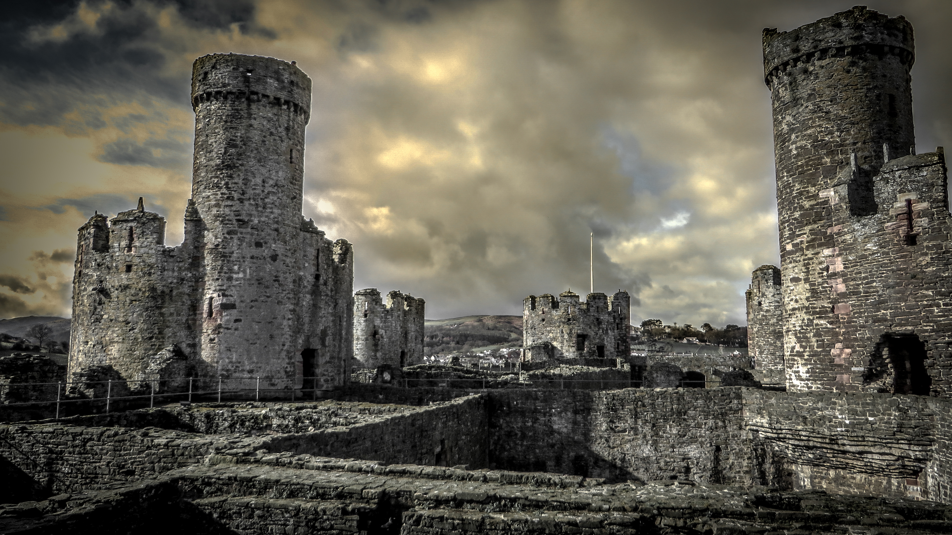 Conwy-Wales-_290818