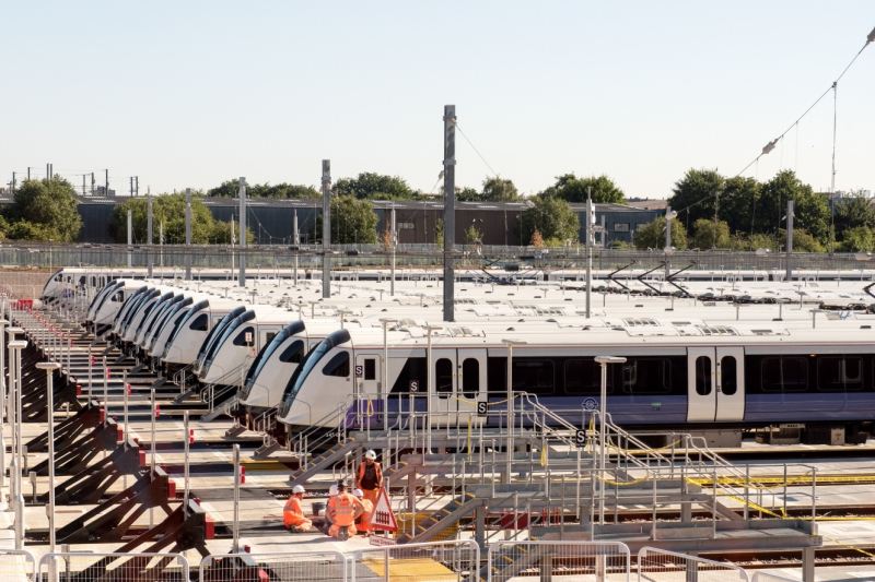 Crossrail-The-Wharf-_1008184