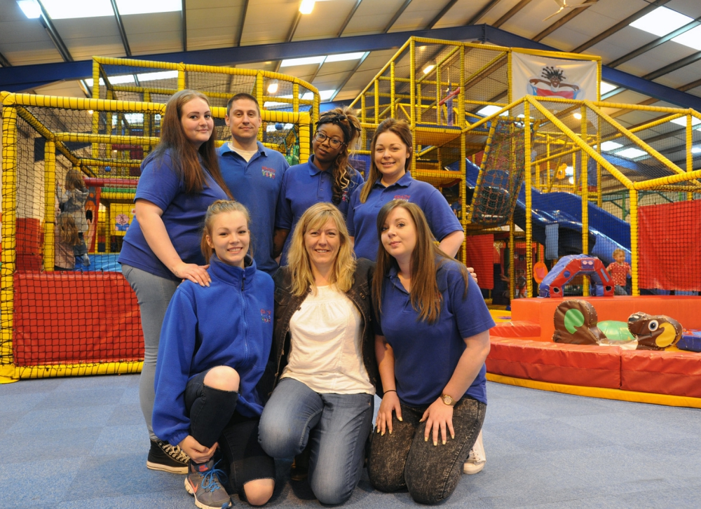 Days-out-in-Berkshire-for-children-with-special-needs-or-disabilities-Krazy-playdays
