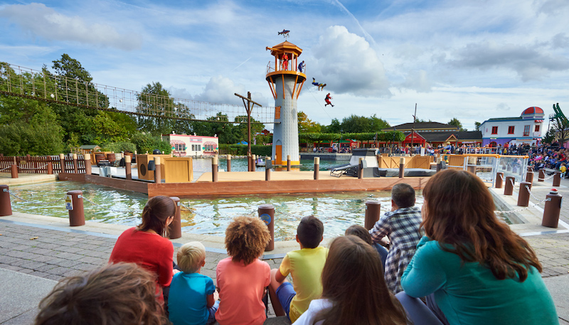 Days-out-in-Berkshire-for-children-with-special-needs-or-disabilities-legoland