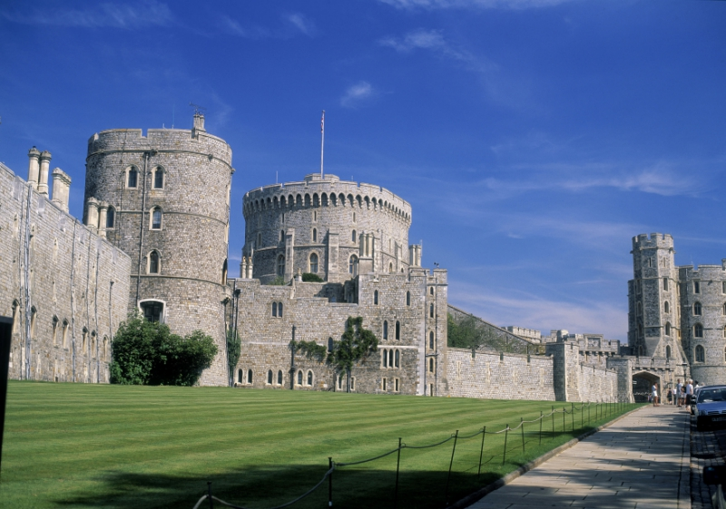 Days-out-in-Berkshire-for-children-with-special-needs-or-disabilities-windsor-castle