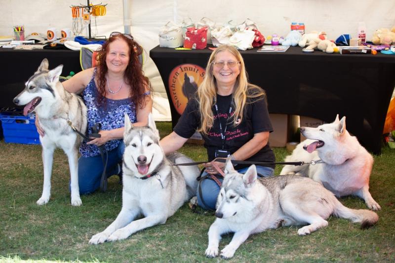 Dog-Festival-230818-_2-1