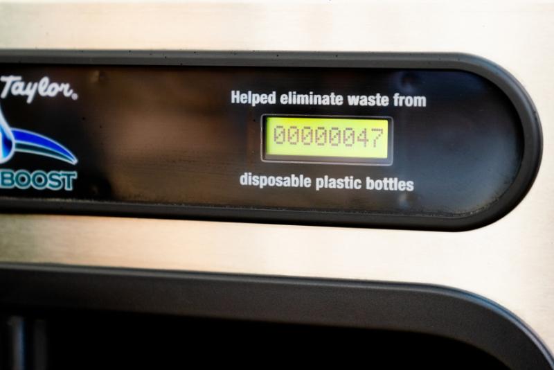 Plastic-Bottle-Cut-The-Wharf-140818-_5
