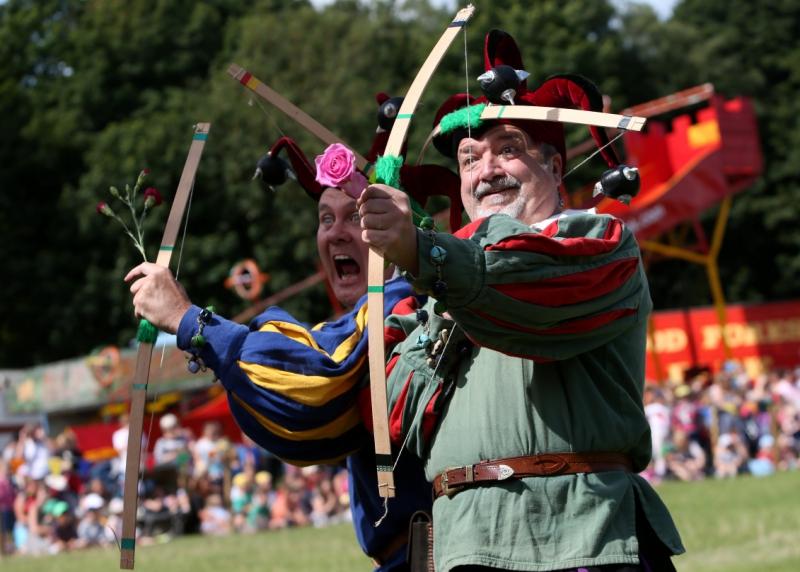 Robin-Hood-fest-_160818
