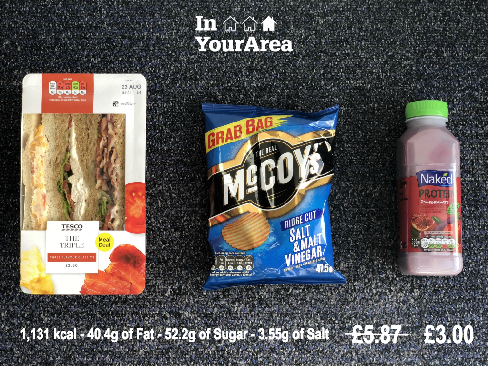 TESCO-meal-deal-image-FACTS