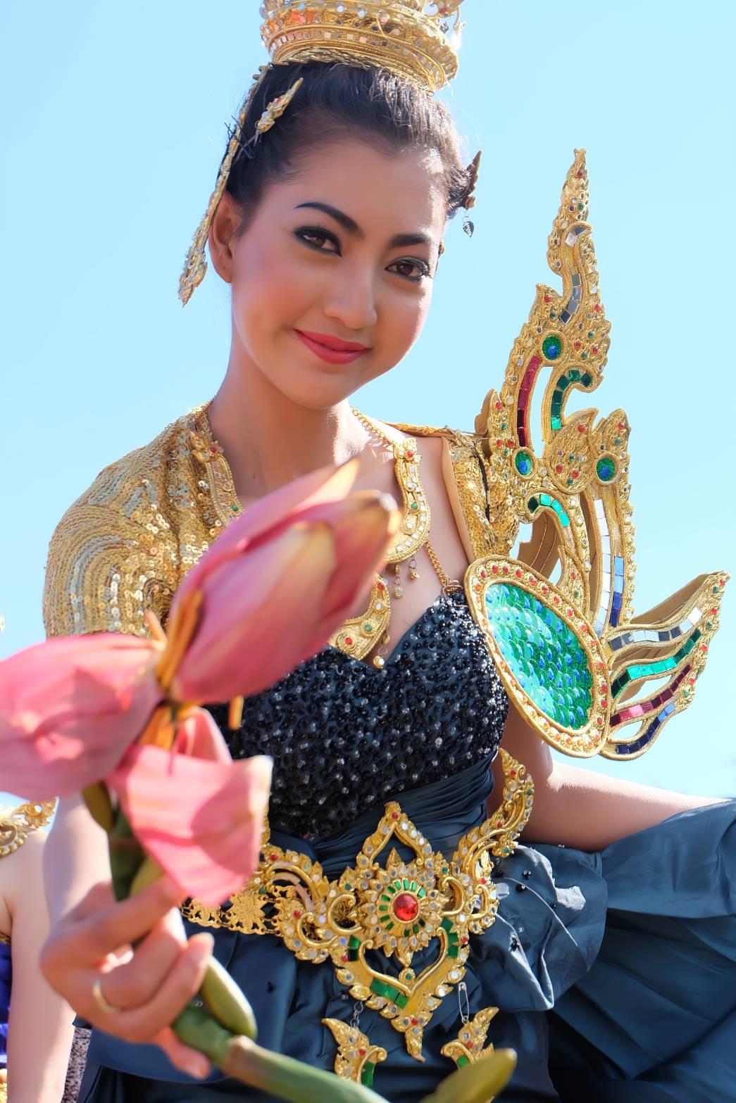 Thai-festival