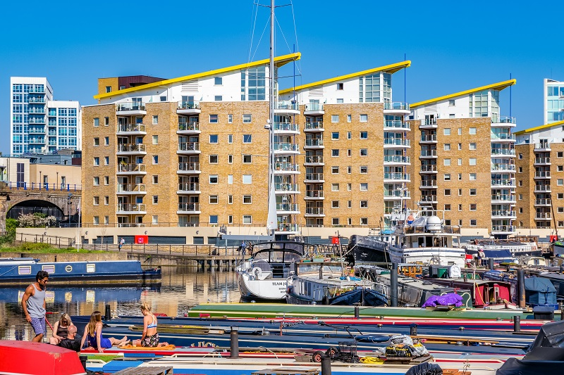 The-Wharf-TFL-_030818--1-
