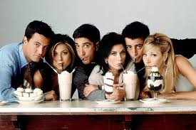 friends-quiz-caffeine