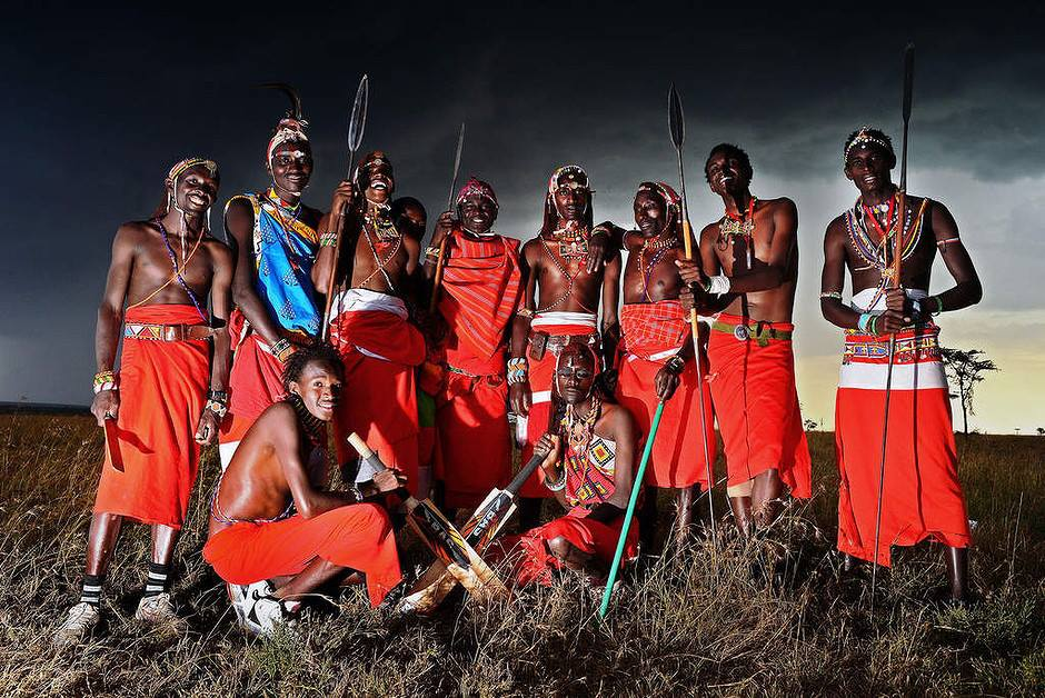 masaai-cricket-warriors