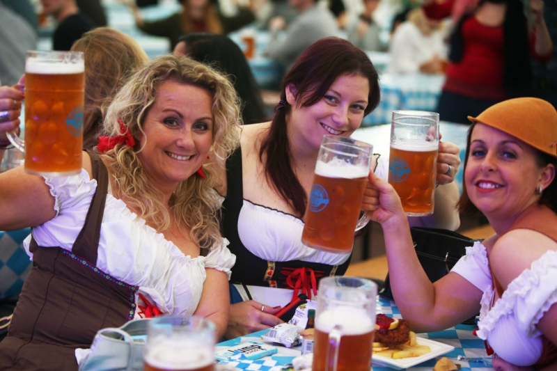 Best-places-to-celebrate-Oktoberfest-2018-in-the-UK-1