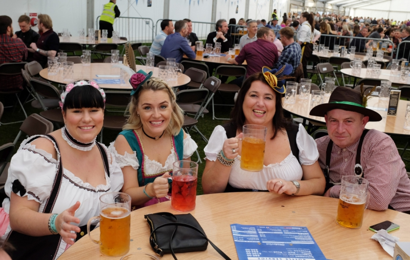 Best-places-to-celebrate-Oktoberfest-2018-in-the-UK-10