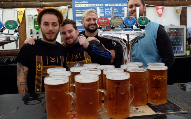 Best-places-to-celebrate-Oktoberfest-2018-in-the-UK-11