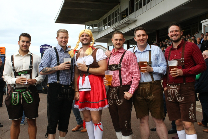Best-places-to-celebrate-Oktoberfest-2018-in-the-UK-1309181