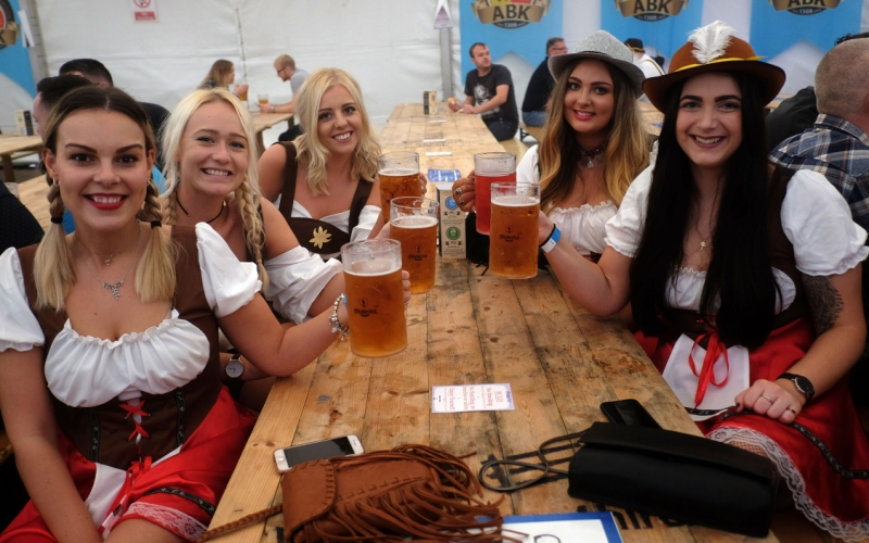 Best-places-to-celebrate-Oktoberfest-2018-in-the-UK-1309182