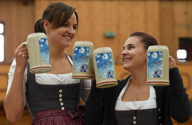 Best-places-to-celebrate-Oktoberfest-2018-in-the-UK-14