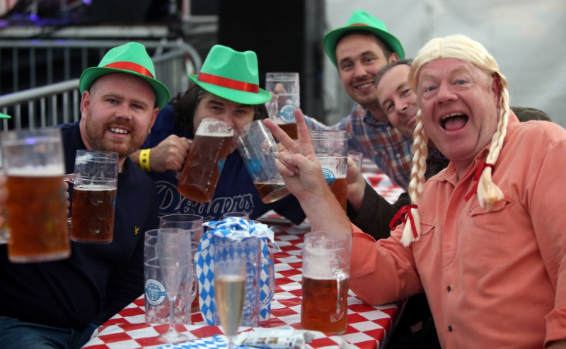 Best-places-to-celebrate-Oktoberfest-2018-in-the-UK-2