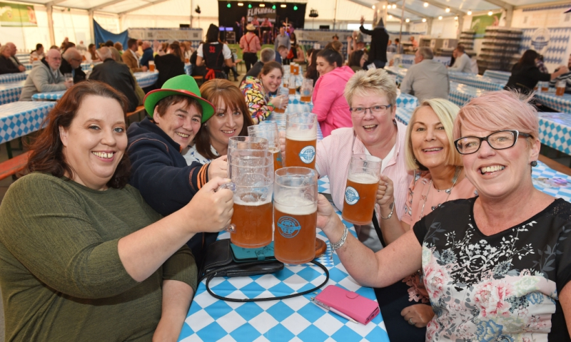 Best-places-to-celebrate-Oktoberfest-2018-in-the-UK-3