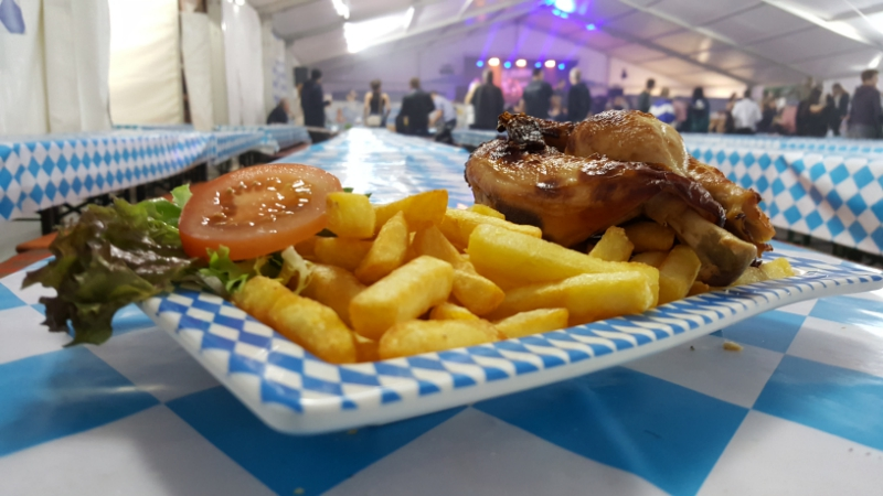 Best-places-to-celebrate-Oktoberfest-2018-in-the-UK-8