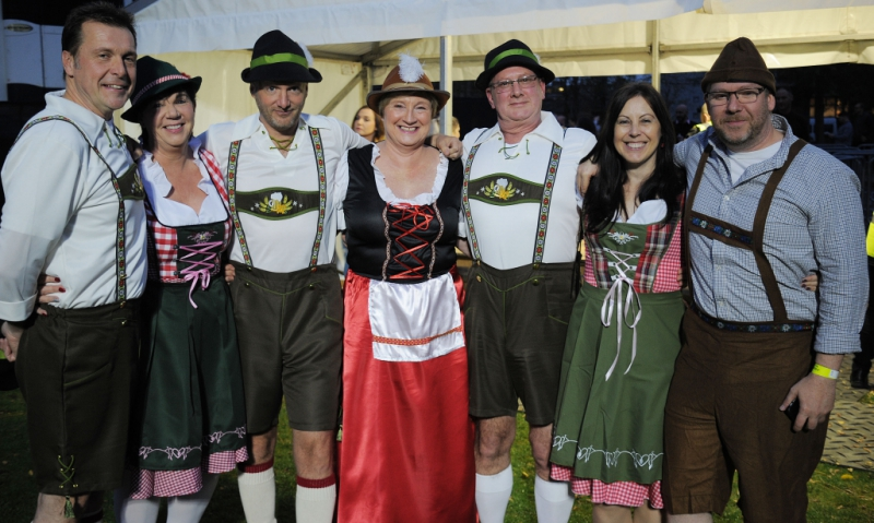 Best-places-to-celebrate-Oktoberfest-2018-in-the-UK-9