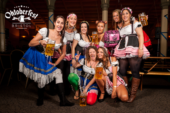Best-places-to-celebrate-Oktoberfest-2018-in-the-UK-Bristol