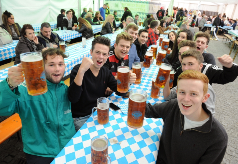 Best-places-to-celebrate-Oktoberfest-2018-in-the-UK-again2