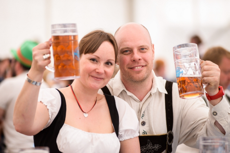 Best-places-to-celebrate-Oktoberfest-2018-in-the-UK-exeter