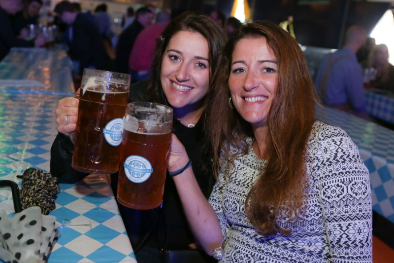 Best-places-to-celebrate-Oktoberfest-2018-in-the-UK-more-1