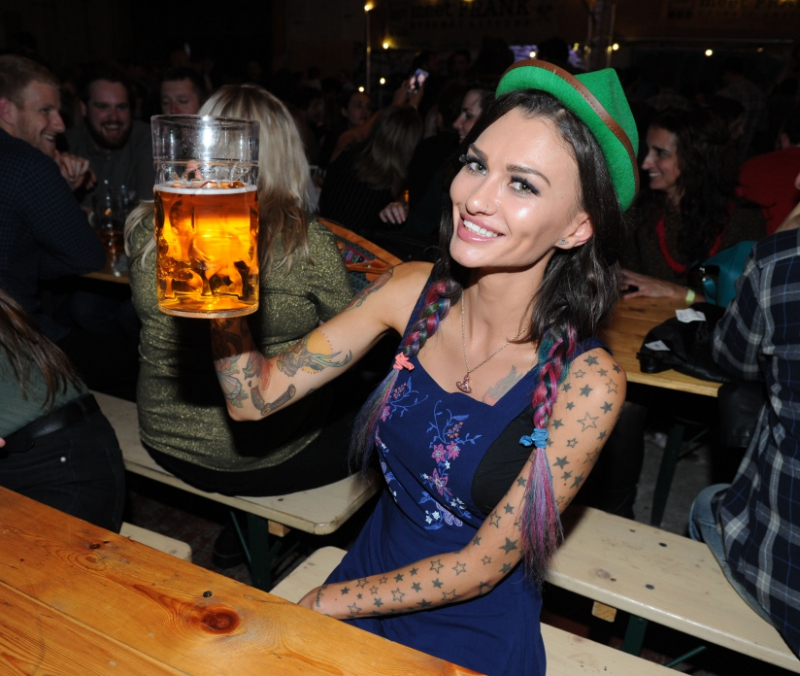 Best-places-to-celebrate-Oktoberfest-2018-in-the-UK-more-2