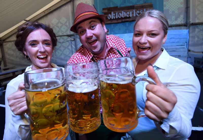 Best-places-to-celebrate-Oktoberfest-2018-in-the-UK-more-3