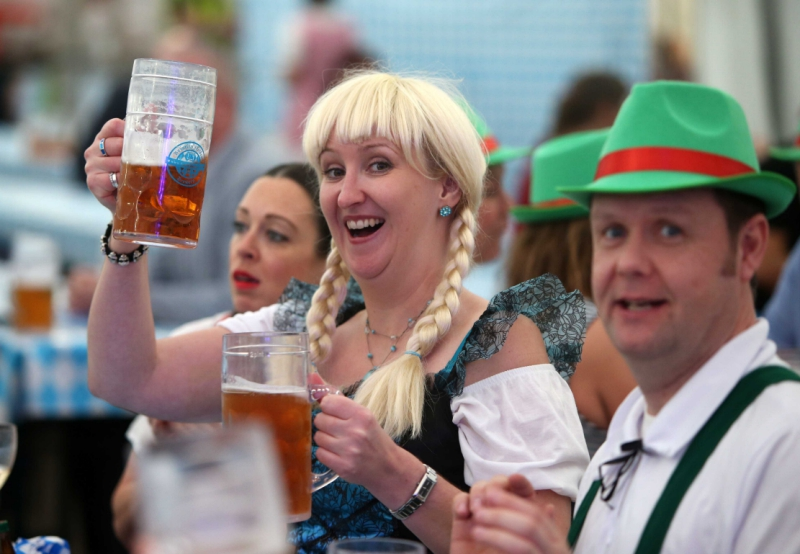 Best-places-to-celebrate-Oktoberfest-2018-in-the-UK-more-5