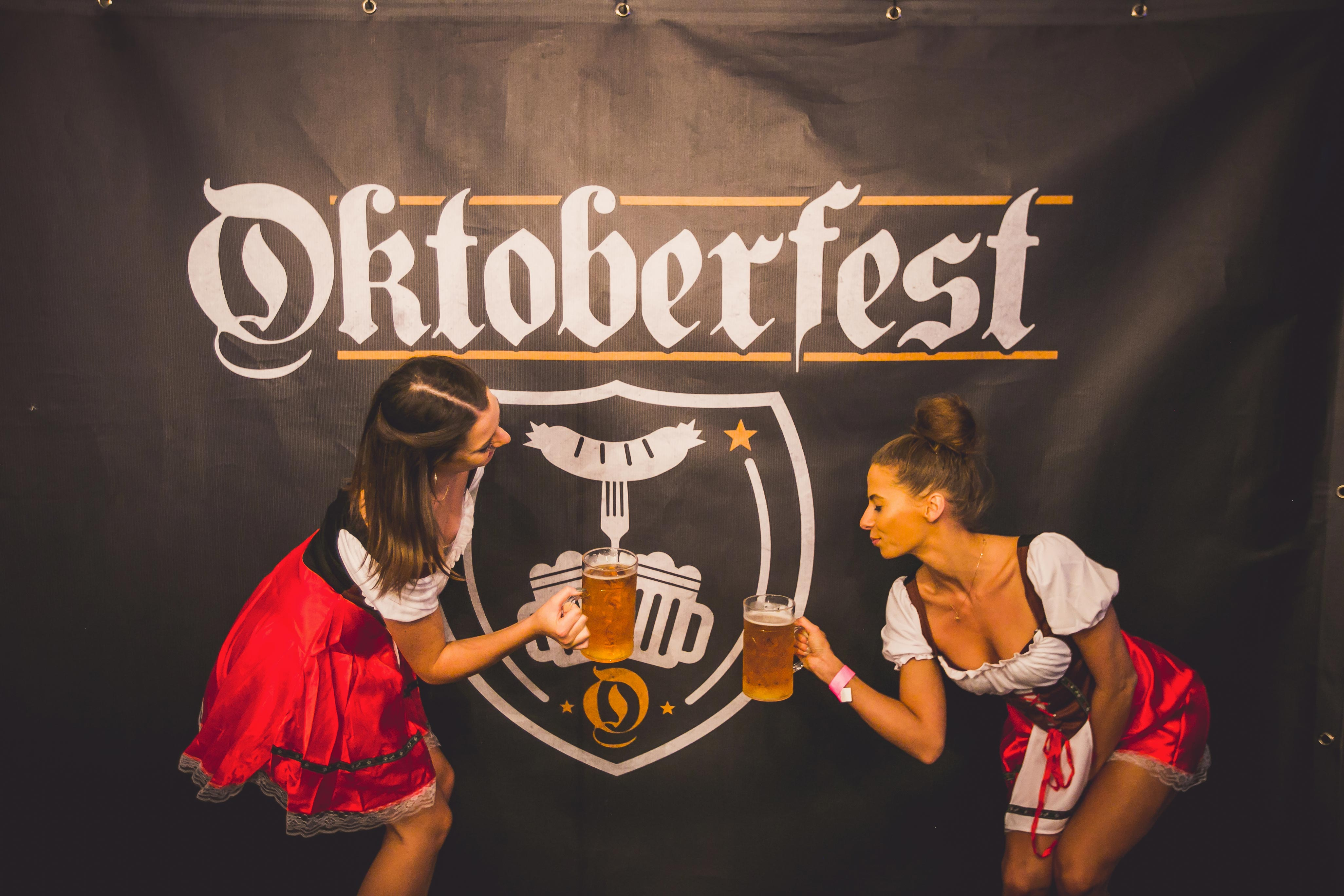 Best-places-to-celebrate-Oktoberfest-2018-in-the-UK-reading-berkshire