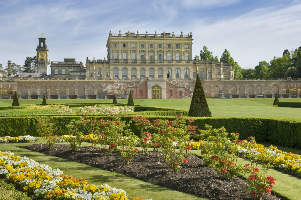 Cliveden-House-National-Trust