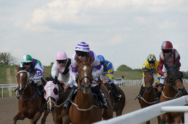 Days-out-in-Essex-for-children-with-special-needs-or-disabilities-chelmsford-racecourse-1