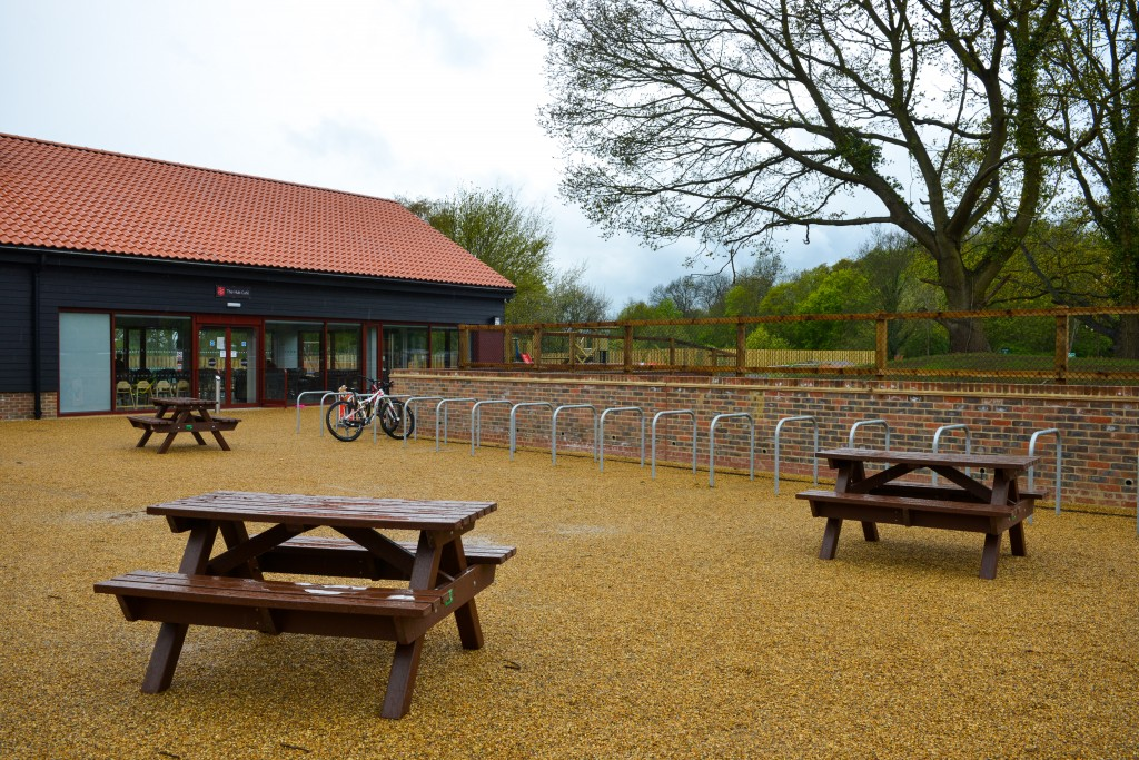 Days-out-in-Essex-for-children-with-special-needs-or-disabilities-hadleigh-country-park-