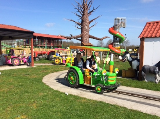 Days-out-in-Essex-for-children-with-special-needs-or-disabilities-old-mcdonalds-farm