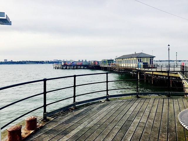 Days-out-in-Essex-for-children-with-special-needs-or-disabilities-southend-pier